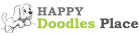 Happy Doodles Place